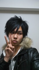 中山優貴 公式ブログ/パソコン 画像1