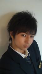 中山優貴 公式ブログ/22222 画像1