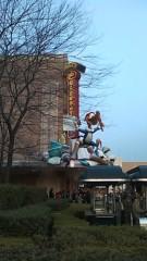 中山優貴 公式ブログ/2010-03-23 10:32:17 画像1