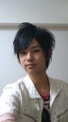 中山優貴 公式ブログ/ひとまず 画像1