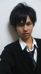 中山優貴 公式ブログ/最終回 画像1