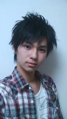 中山優貴 公式ブログ/嬉しい 画像1