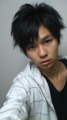 中山優貴 公式ブログ/明日は 画像1