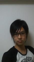 中山優貴 公式ブログ/勝った 画像2