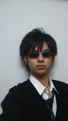 中山優貴 公式ブログ/最終回 画像2