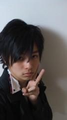 中山優貴 公式ブログ/ガタンゴトン 画像3