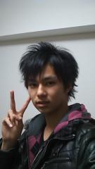 中山優貴 公式ブログ/今から 画像3