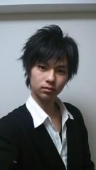 中山優貴 公式ブログ/ぐっすり 画像1