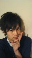 中山優貴 公式ブログ/また 画像1