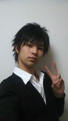 中山優貴 公式ブログ/CM 画像1