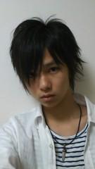 中山優貴 公式ブログ/どこへいこうか 画像1