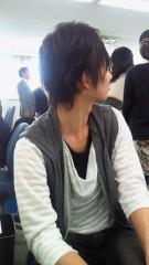 中山優貴 公式ブログ/会見&ショッピング 画像2