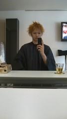 中山優貴 公式ブログ/ガラッと 画像1