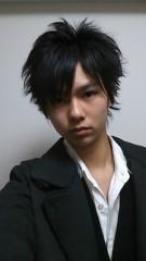 中山優貴 公式ブログ/服 画像1
