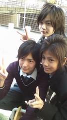 中山優貴 公式ブログ/他の写メ(^O^) 画像3