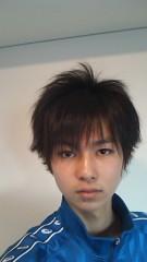 中山優貴 公式ブログ/パート5 画像2