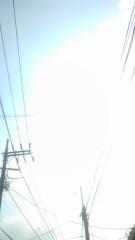 中山優貴 公式ブログ/今日は1日 画像1