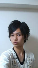 中山優貴 公式ブログ/じめじめ 画像1