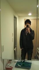 中山優貴 公式ブログ/お待たせしました 画像3