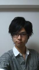 中山優貴 公式ブログ/帰宅 画像1