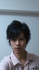 中山優貴 公式ブログ/暑い 画像1