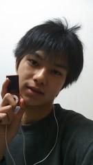 中山優貴 公式ブログ/なんとか 画像1