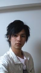 中山優貴 公式ブログ/今日から 画像1