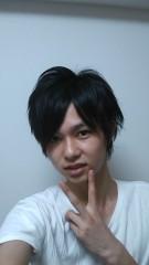 中山優貴 公式ブログ/ガリガリ君 画像1