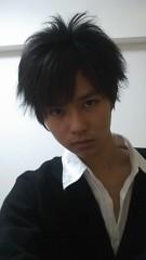 中山優貴 公式ブログ/バンクーバー 画像1