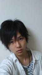 中山優貴 公式ブログ/ラーメン 画像1