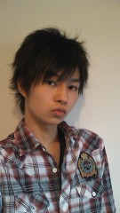 中山優貴 公式ブログ/レッツゴー 画像3