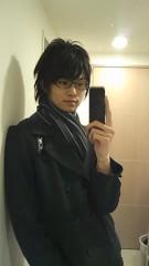 中山優貴 公式ブログ/出演情報 画像1