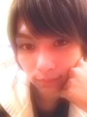 中山優貴 公式ブログ/Twitter 画像1
