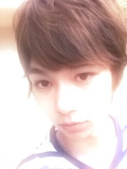 中山優貴 公式ブログ/達成 画像1