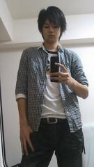 中山優貴 公式ブログ/私服 画像1