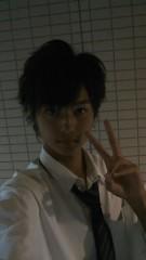 中山優貴 公式ブログ/続いて 画像3