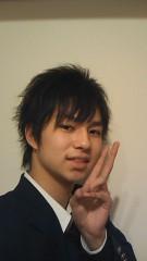 中山優貴 公式ブログ/定番ソング 画像1