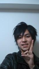 中山優貴 公式ブログ/本日のレッスン 画像3