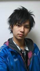 中山優貴 公式ブログ/セット 画像1
