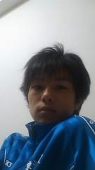 中山優貴 公式ブログ/最初の解答 画像2