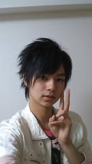 中山優貴 公式ブログ/ひんやり 画像1