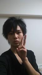 中山優貴 公式ブログ/スッキリ 画像2