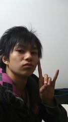 中山優貴 公式ブログ/先ほど 画像1