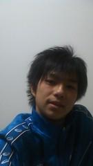 中山優貴 公式ブログ/こんな試み 画像3
