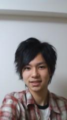 中山優貴 公式ブログ/晴れ晴れ 画像1