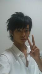 中山優貴 公式ブログ/続いて 画像1
