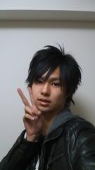 中山優貴 公式ブログ/レッスン 画像2