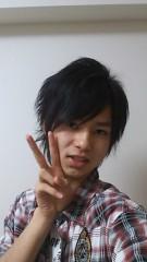 中山優貴 公式ブログ/美容院 画像1