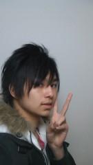 中山優貴 公式ブログ/スーツ 画像3
