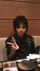 中山優貴 公式ブログ/みんなの写メ 画像2